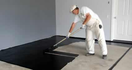 Marvelous Basement Waterproofing Awesome Design